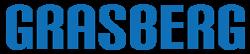 Grasberg Logo